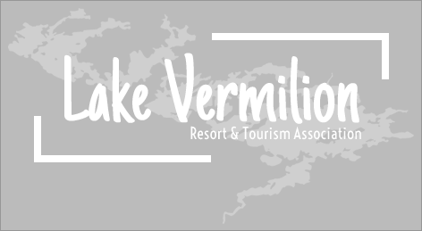 Lake Vermilion Resort Assocation